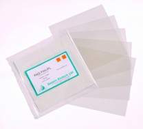 Bio Bond Film for Agarose gels