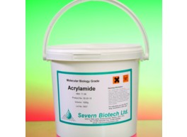 Acrylamide - Click Image to Close